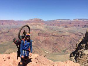 AZTR Grand Canyon